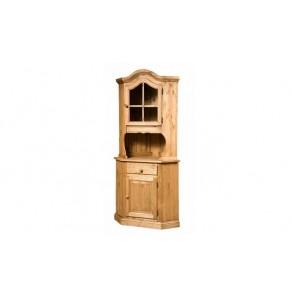 Шкаф для посуды БМ-1627-00
