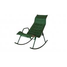 Кресло – качалка «Нарочь»