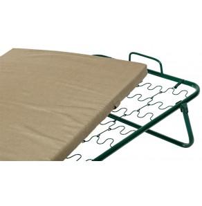 Кровать-тумба «Юлия»