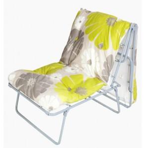 """Кровать-кресло """"Лира"""" с210"""