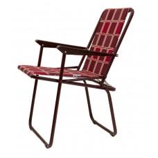 Кресло складное «Фольварк 80»