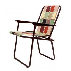 Кресло складное «Фольварк 81»