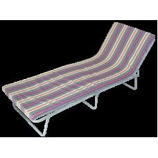 Кровать раскладная КР-40