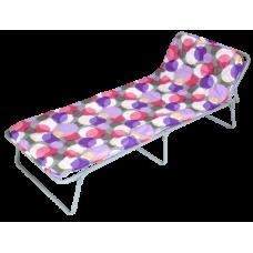 Кровать раскладная КРД-10