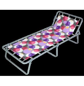 Кровать раскладная КРД-00