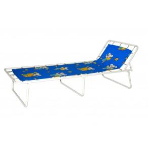 Кровать раскладная «Юниор»
