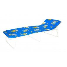 Кровать раскладная «Юниор» с89м