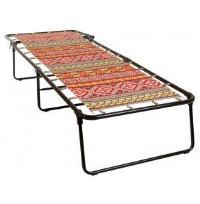 Кровать раскладная «Надин» с407 жесткая