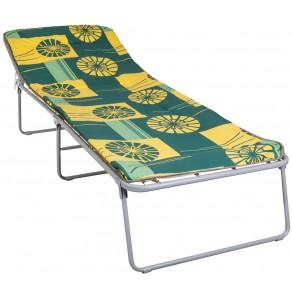 Кровать раскладная «Надин» с408 мягкая