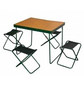 Набор кемпинговой мебели «Пикник»